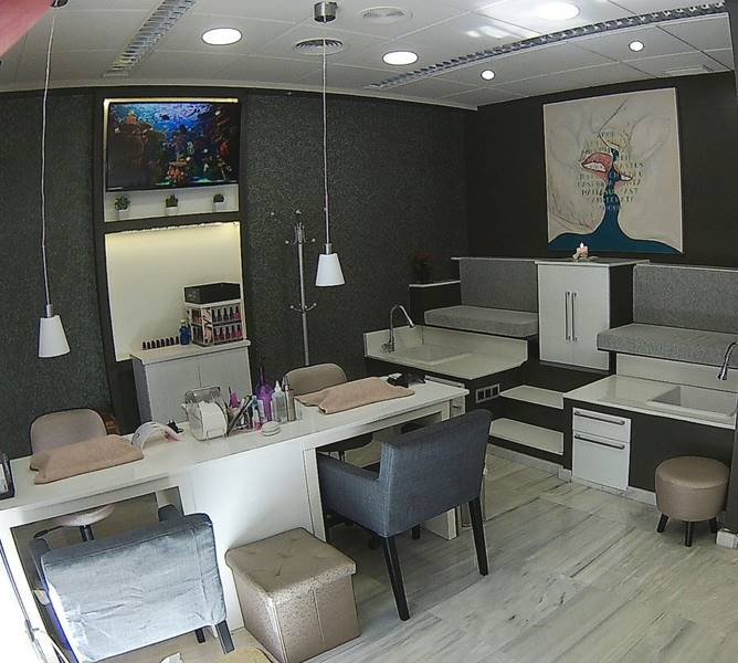 Atelier Bronze Beauty Elche